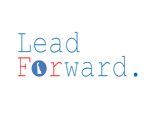 Lead For Delaware Program Logo